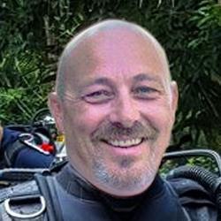 Dave Challiss